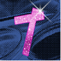 Trucchi.tv Makeup Channel icon
