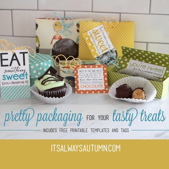 prettypackaging14