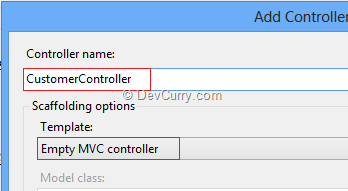 DevCurry: Load Dynamic Content in jQuery UI Tabs in an ASP