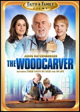 woodcarver 01