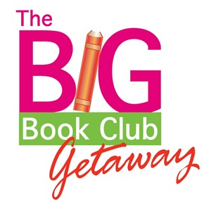 Big Book Club