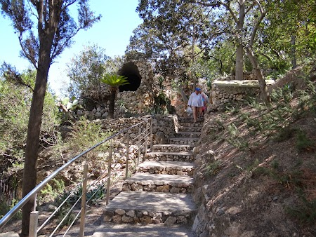 26. Isola Bella, Taormina.JPG