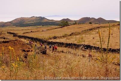 106 Jinama-San Andrés