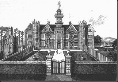 Early_facade_of_Bruce_Castle