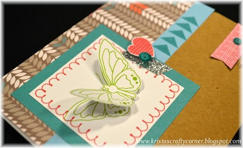 Lollydoodle cardmaking wotg_card 2_close up DSC_1336