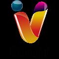 App VendharTV LIVE apk for kindle fire