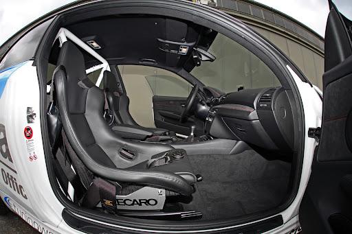 Tuningwerk-BMW-1M-Coupe-07.jpg