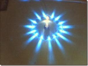 Cara Membuat Lampu Hias Bintang Yang Sederhana Caratekno