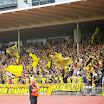 Borussia Dortmund II - VFB Stuttgart II 20.07.2013 14-50-27.JPG
