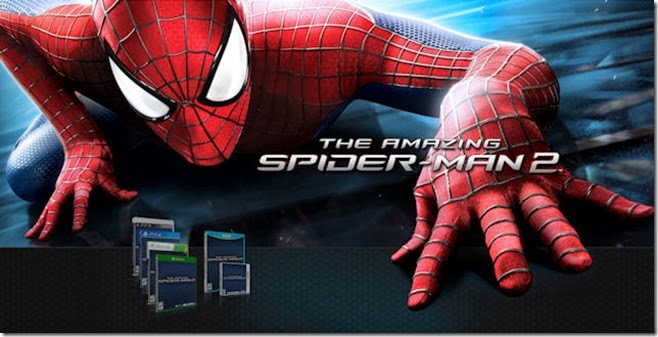 spiderman-amazing-3ds