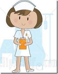 enfermera (7)