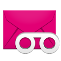 T-Mobile Visual Voicemail icon
