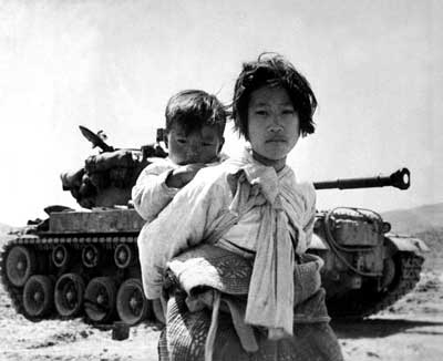 Conditions-For-People-In-Korean-War.jpg