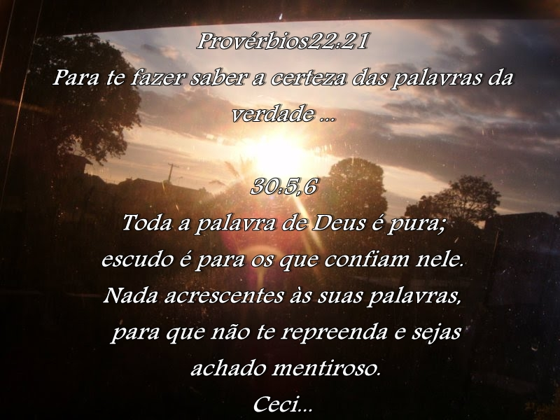 Frases Da Bíblia De Amor 4 Quotes Links