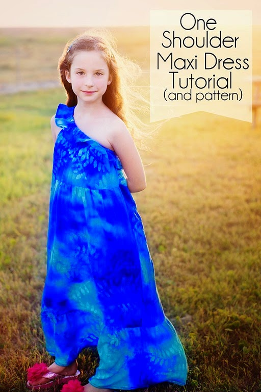One-shoulder-maxi-dress-tutorial-free-pattern1