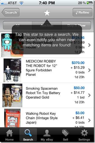 ebay app 02