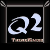 Q2 Keyboard Theme Maker 0.3