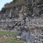 La Loire en amont du château de la roche photo #885