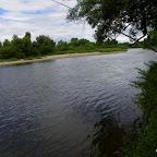 Loire au niveau d'Épercieux-Saint-Paul, amont, rive droite photo #1011