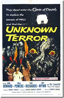 unknown_terror_poster_01