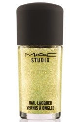 STUDIO NAIL-Fashion Fizz-300