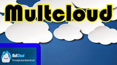 MultCloud Manage your files in several on line drives