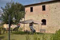 Casalerocche Papavero_Castelnuovo Berardenga_2