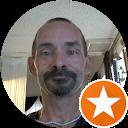 Ray Scott reviewed Vaquero Motors