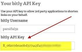 api-key-bitly