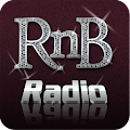 RnB Radio - With Recording APK for Bluestacks