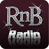 RnB Radio - With Recording