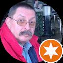 Damir Drašković
