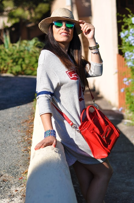 outfit, corsica, vacanze estive, STYLE,  fashion bloggers, street style, zagufashion