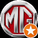 Mone G reviewed ACI Auto Sales