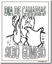 SILBO GOMERO 2E3 1 1