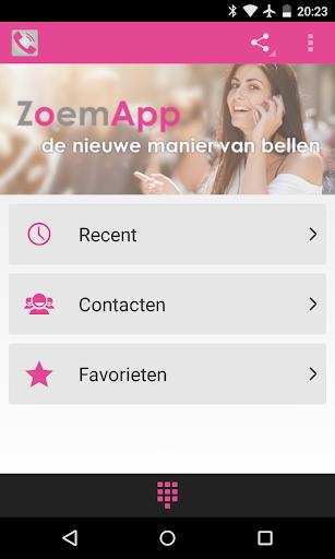 ZoemApp