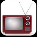 Dizi İzle - Tüm Diziler HD icon