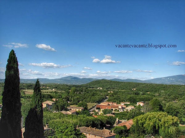 drome provencal1.jpg