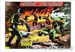 P00004 - Infierno en Stalingrado v