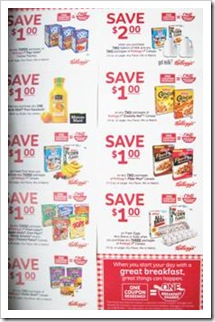 kelloggs_breakfast_coupons_5_s