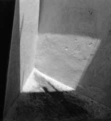 Christer Christian - Tanger - 1951