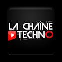 La Chaîne Techno logo