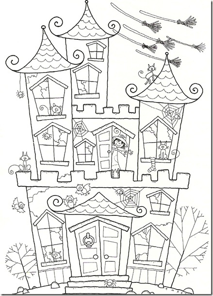 English coloring pages murderthestout for Esl coloring pages