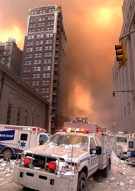 911-street-of-ny-2