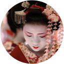 Image Google de Kotori Chan