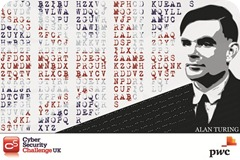 100 anni fa nasceva Alan Turing, il padre dell'intelligenza artificiale.