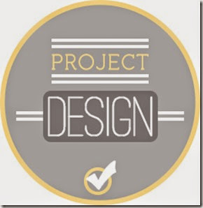 project design logo