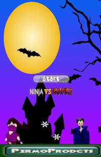 Ninja-VS-Vampire