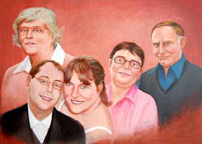 ölgemälde familienportrait.jpg