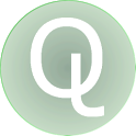 QL Toolbar icon